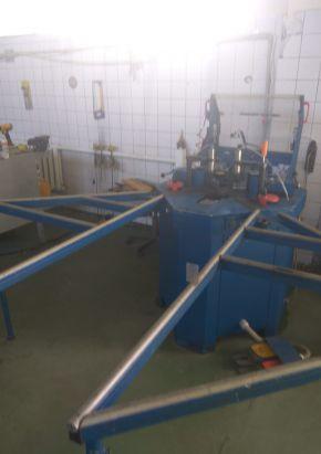 manufactory_002