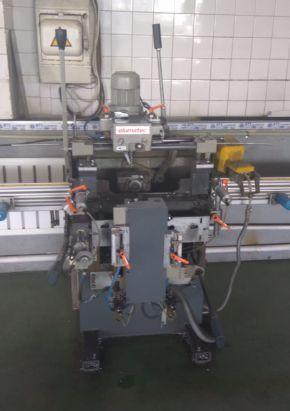 manufactory_004