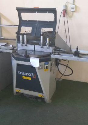 manufactory_005