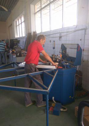 manufactory_009