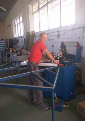 manufactory_010