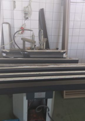 manufactory_011
