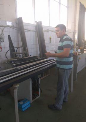 manufactory_012