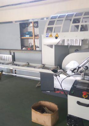 manufactory_013