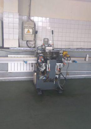 manufactory_017